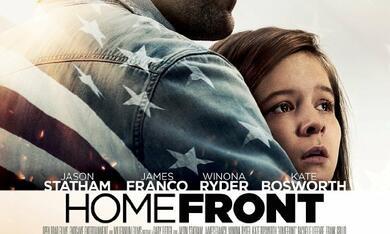 Homefront - Bild 2