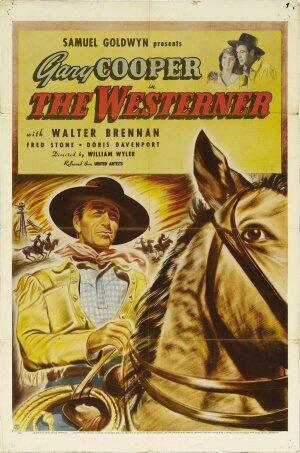 Der Westerner