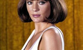Jacqueline Bisset - Bild 4