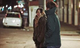 Right Now, Wrong Then mit Min-hee Kim und Jae-yeong Jeong - Bild 13