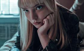 New Mutants mit Anya Taylor-Joy - Bild 20