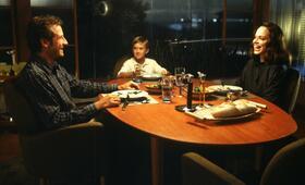 A.I. - Künstliche Intelligenz mit Haley Joel Osment, Frances O'Connor und Sam Robards - Bild 12