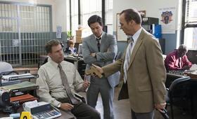 Die etwas anderen Cops mit Mark Wahlberg, Will Ferrell und Michael Keaton - Bild 7