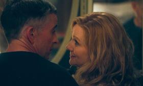 The Dinner mit Laura Linney und Steve Coogan - Bild 51
