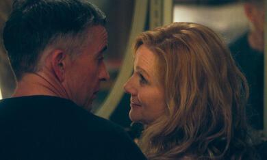 The Dinner mit Laura Linney und Steve Coogan - Bild 3