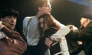 Titanic - Bild 8