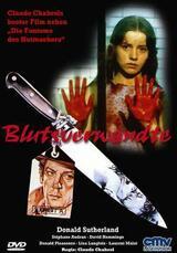 Blutsverwandte - Poster