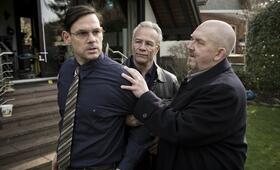 Tatort: Durchgedreht mit Dietmar Bär, Klaus J. Behrendt und Alexander Beyer - Bild 92