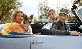 Unterwegs mit Elsa mit Alicia von Rittberg - Bild 49