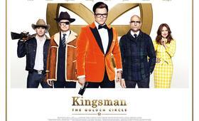 Kingsman 2 - The Golden Circle - Bild 81