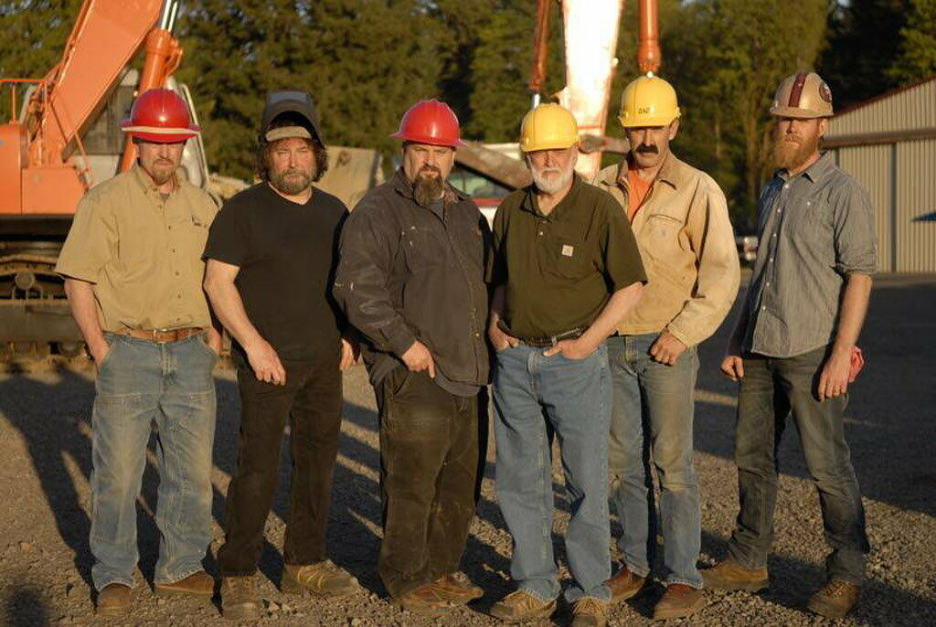 Goldrausch In Alaska Staffel 4