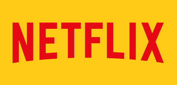 Bild zu:  Nach The Get Down probiert Netflix es mit einer weiteren Musical-Serie