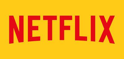 Nach The Get Down probiert Netflix es mit einer weiteren Musical-Serie