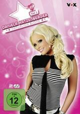 Daniela Katzenberger - Natürlich blond - Poster