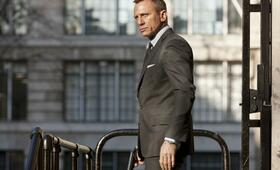 James Bond 007 - Skyfall mit Daniel Craig - Bild 39