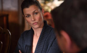 Bridget Moynahan in Blue Bloods - Bild 12