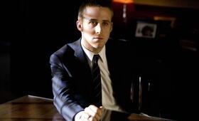 Ryan Gosling - Bild 178