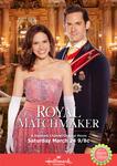 Royal Matchmaker - Die königliche Heiratsvermittlerin
