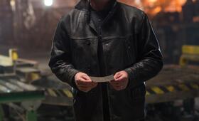 Extraction - Operation Condor mit Bruce Willis - Bild 211