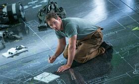 Passengers mit Chris Pratt - Bild 47