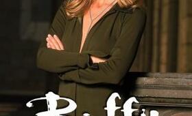Buffy - Im Bann der Dämonen - Bild 17