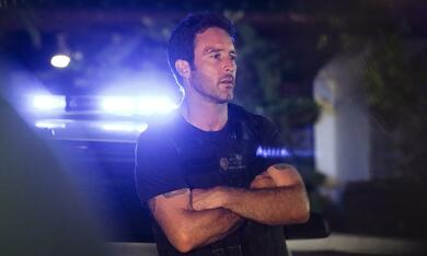 Hawaii Five-0 - Staffel 10 - Bild 11