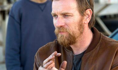Son of a Gun - Gold ist dicker als Blut mit Ewan McGregor und Brenton Thwaites - Bild 5