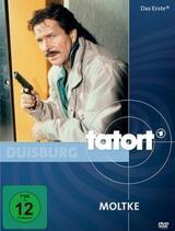 Tatort: Moltke - Poster