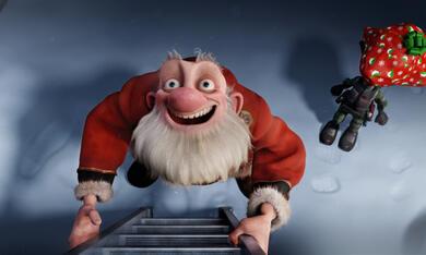 Arthur Weihnachtsmann - Bild 9