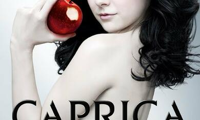 Caprica - Bild 1