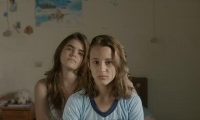 Two Irenes mit Priscila Bittencourt und Isabela Torres - Bild 2