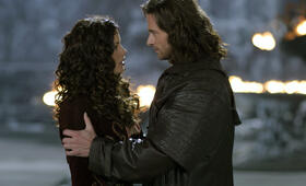 Van Helsing mit Hugh Jackman und Kate Beckinsale - Bild 8