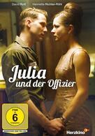 Julia und der Offizier