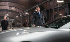 James Bond 007 - Spectre mit Daniel Craig - Bild 57