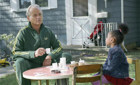 Broken Flowers mit Bill Murray - Bild 35