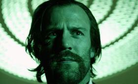 Revolver mit Jason Statham - Bild 90