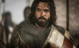 Knightfall, Knightfall Staffel 1 mit Tom Cullen - Bild 10