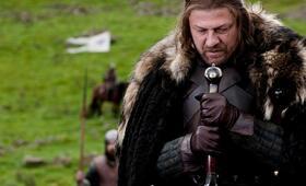 Game of Thrones - Bild 67