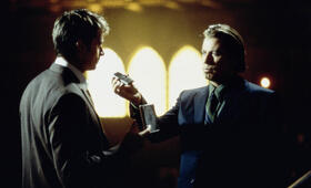 Passwort: Swordfish mit Hugh Jackman und John Travolta - Bild 95