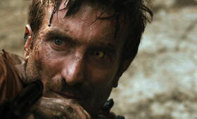 District 9 mit Sharlto Copley - Bild 8