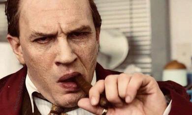 Capone mit Tom Hardy - Bild 9