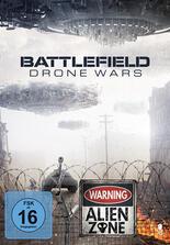 Battlefield: Drone Wars