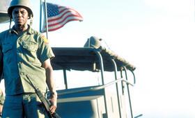 Apocalypse Now - Bild 33