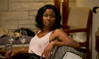 The Invitation mit Emayatzy E. Corinealdi - Bild 12
