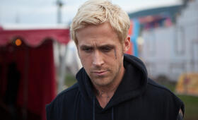 The Place Beyond the Pines mit Ryan Gosling - Bild 26