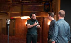 Birdman oder die unverhoffte Macht der Ahnungslosigkeit mit Alejandro González Iñárritu - Bild 9