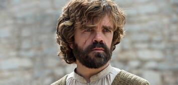 Bild zu:  Peter Dinklage in Game of Thrones