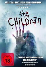 The Children - Poster