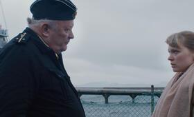 Kursk mit Léa Seydoux und Bjarne Henriksen - Bild 8