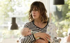 Unser Kind mit Susanne Wolff - Bild 8